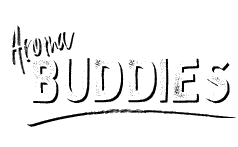 Aroma-Buddies-Logo-weiss