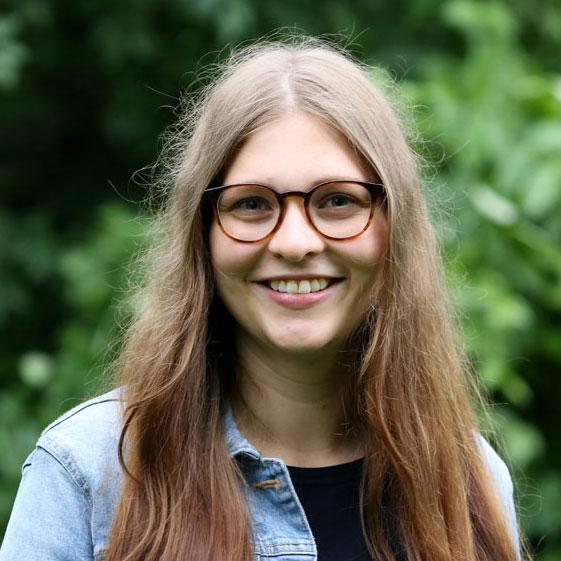 Betti Steinbichler