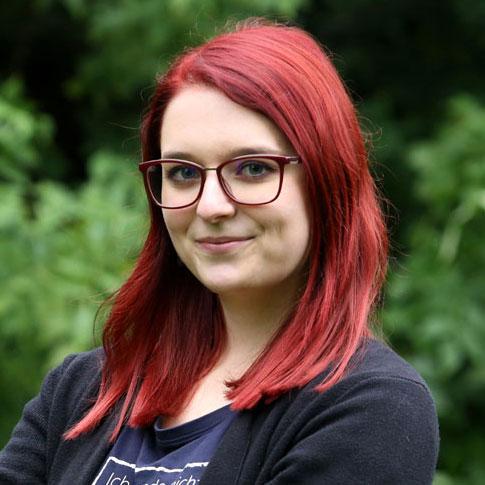 Julia Röhrer
