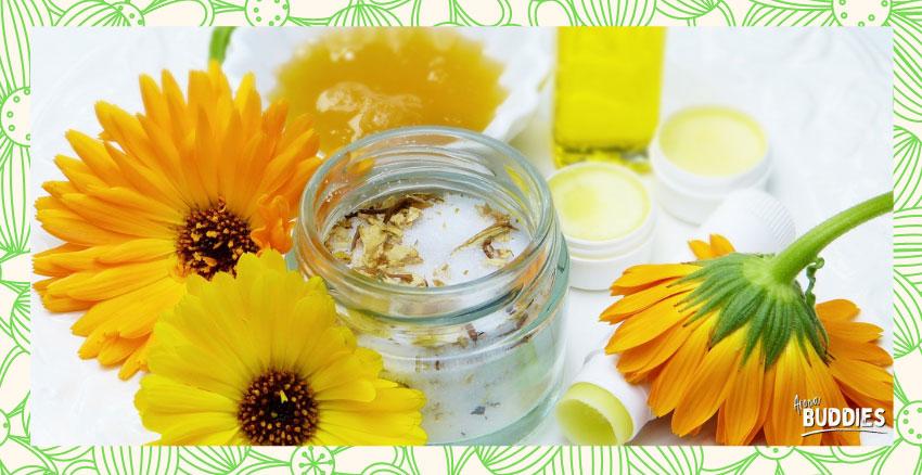 AromaBuddies-Koerperpflege